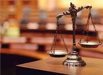 न्यायिक व्यवस्था में सुधार कब?