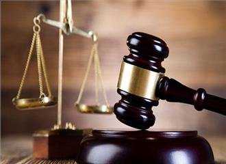 न्याय सुरक्षा आजादी, मांगे आधी आबादी