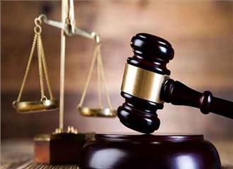 न्याय की धीमी गति पर खड़े हुए सवाल