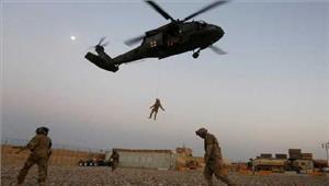 अफगानिस्तान में नाटो के काफिले पर हमला एक सैनिक की मौत