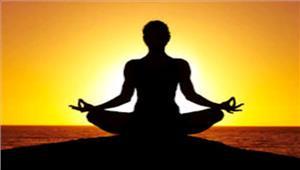 करनाल अंतरराष्ट्रीय योग दिवस पर होगासमारोहआयोजन