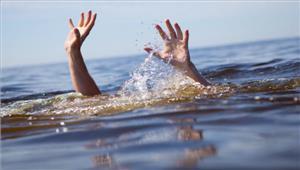 कर्नाटक डूबते हुए को बचाया