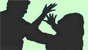 पारिवारिक विवाद के चलते 2 बच्चों को नहर मेंफेंका