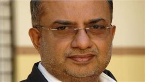 कर्नाटक के मंत्रीमहादेव प्रसाद का निधन