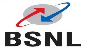 कर्नाटक'रेनसमवेयर' वायरस का बीएसएनएल आॅफिस मेंहमला