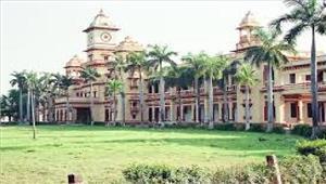 बीएचयू में स्वच्छता पखवाड़ामनाया जाएगा