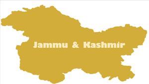 कश्मीरआतंकवाद के पीछे पाकिस्तान कीईर्ष्या
