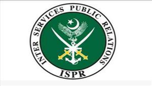 भारतीय सेना की गोलीबारी में पाक के 4सैनिक ढेर आईएसपीआर