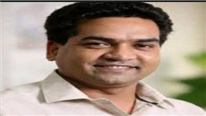 केजरीवाल बवाना में खेलना चाहते हैं हिन्दू-मुस्लिम विभाजन रणनीति का कार्ड  कपिल मिश्रा