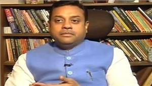 केजरीवाल नेहार देख कर चुनाव आयोग पर हमला किया बीजेपी