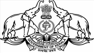 केरल सरकार नेडीजीपीथॉमस को कियानिलंबित
