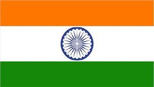 कुलभूषणजाधव को icjके फैसले से पहले फांसी देने की आशंका भारत