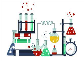 प्रयोगशाला में बनाया गया वायरस