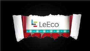 लईको ने नया सुपर4 टीवी सीरीज लांच किया