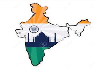 अपनी नेतृत्व क्षमता दिखाए भारत
