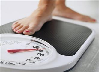 जीवनसाथी को चुस्त-दुरुस्त देखना है तो वजन घटाएं