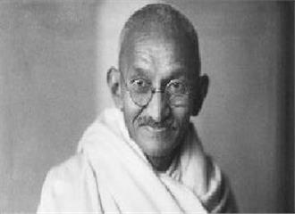 जीवन में सफलता प्राप्त करना चाहते हैं तो गांधीजी के एकादश व्रत अपनाइए