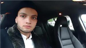लंदन ट्यूब आतंकवादी हमले का तीसरा संदिग्ध गिरफ्तार