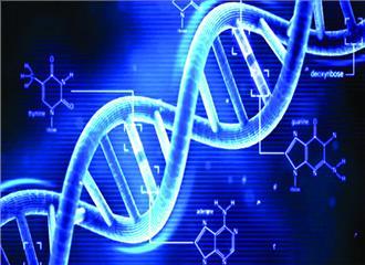 अब लंबे समय तक सुरक्षित रह सकता है डीएनए