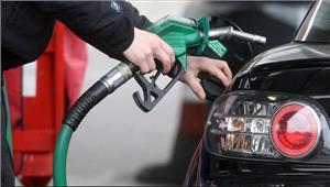 लखनऊ मेंखत्म हुआपेट्रोल पंपकी हड़ताल