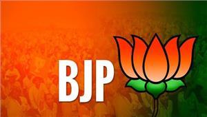 एमसीडी चुनावभाजपा जीत की ओर अग्रसर 6 वार्ड में जीत दर्ज