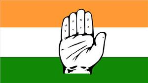 mcd चुनाव के लिएकांग्रेस ने3सदस्यीय समिति गठित की