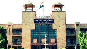 विधायक हेमंत कटारे को सरकारी आवास खाली करने 30 नवंबर तक की राहत