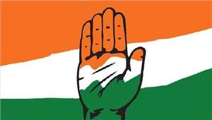 मप्र  भाजपा के कार्यकर्ता कांग्रेस में शामिल