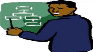 मप्रअतिथि शिक्षक कल चार बजे तक ज्वाइन कर सकते हैं