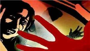 मप्र  बंद कारखाने में महिला से सामूहिक दुष्कर्म