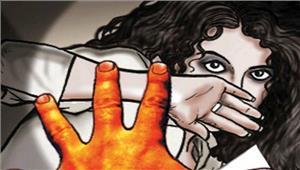 मप्र  छात्रा से छेड़कानी करने वाला शिक्षक गिरफ्तार