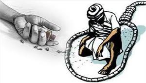 मप्र  किसानों ने की आत्महत्या 18 दिनों में 31 आत्महत्याएं
