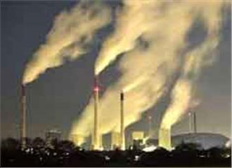 भारत में उत्सर्जित कार्बन से उपयोगी केमिकल बनाया