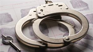 4 महिलाओं सहित 6लोगदेह व्यापार के आरोप में गिरफ्तार