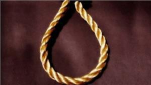 शिवपुरीयुवक ने फांसी लगाकर की आत्महत्या