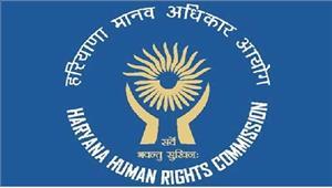 मानवाधिकार आयोग ने मंदसौर मामले परमांगा सरकार से जवाब