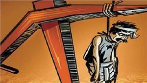 बुंदेलखंड में सूदखोरों से परेशान होकर 2 किसानों ने  कीआत्महत्या
