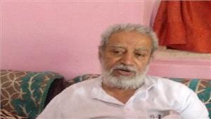 18 जुलाई को भोपाल मेंलोसपा की लोकतंत्र बचाओ रैली