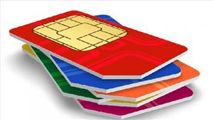 आईडी प्रूफ केबगैरबेचीमोबाइल फोन की सिम