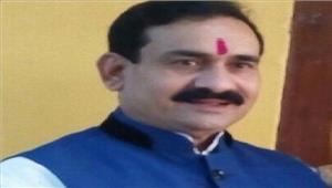 नरोत्तम मिश्रा की सदस्यता को लेकर राजनीतिक सरगर्मियां बढ़ीं