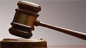 पत्नी की हत्या के मामले मेंआरोपी को आजीवन कारावास की सज़ा