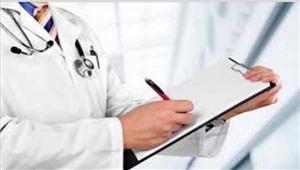 टीकमगढ़जिला अस्पताल केसभी 34 डॉक्टरों ने दिया इस्तीफा
