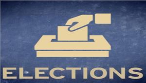 चुनावी साल में भगोरिया बना राजनीतिक दलों के शक्ति प्रदर्शन का मैदान