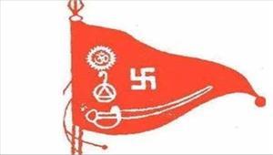 हिंदू महासभा के कार्यालय में गोडसे की प्रतिमा स्थापित करने परनोटिस
