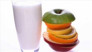 आदिवासियों को फल-दूध के लिएप्रतिमाह मिलेगा1000 रुपये