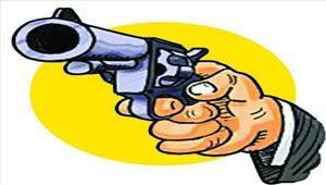 मध्यप्रदेशपुलिस आरक्षक कीहत्या काआरोपी अभी तकगिरफ्तार नहीं