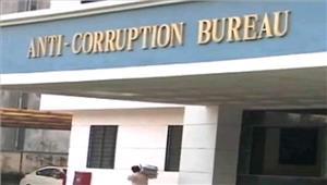 महाराष्ट्र  72000 करोड़ के सिंचाई घोटाले में 4 नए मामले दर्ज