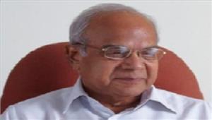 बनवारीलाल पुरोहित को तमिलनाडु में राज्यपाल के रूप में जिम्मेदारी मिली