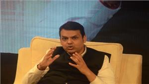 महाराष्ट्र कोअगले कुछ सालों में बदल सकते हैं फडणवीस