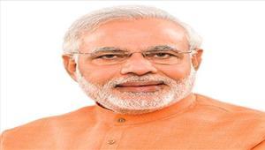 महाराष्ट्रचुनाव में जीत पर मोदी नेजनता को कहा शुक्रिया